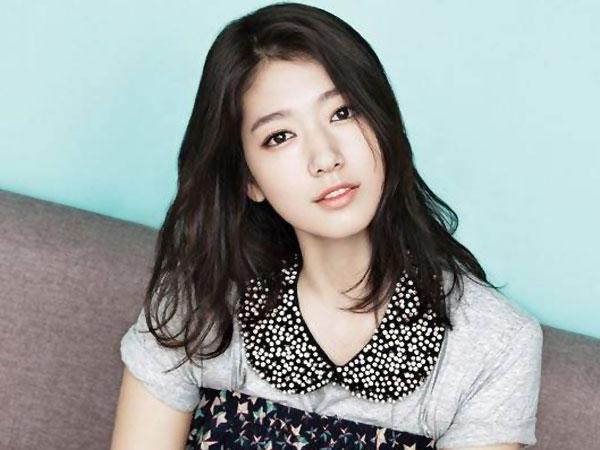 Park Shin Hye Ubah Dirinya Jadi Gadis Tomboy Dalam 'Pinocchio'!