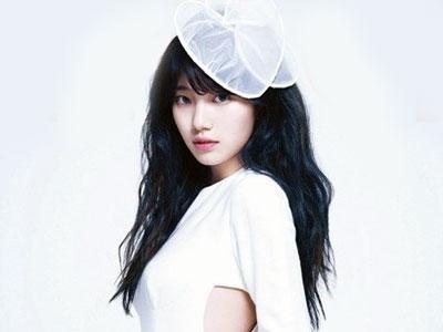 Suzy Miss A Masuk Nominasi Bintang Drama Terbaik Selama 3 Tahun