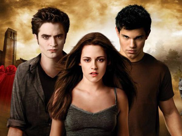 Dilelang, Harga Properti Syuting 'Twilight' Dianggap Tak Masuk Akal