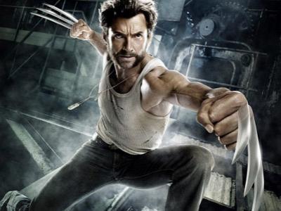 Benarkah Wolverine Akan Hadir di Film Spiderman?