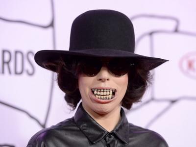 Ini Persiapan Khusus Lady Gaga Sebelum Manggung di Luar Angkasa!
