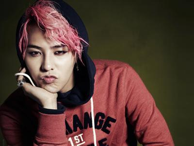 Wah, G-Dragon Ingin Menikah Secepat Mungkin!