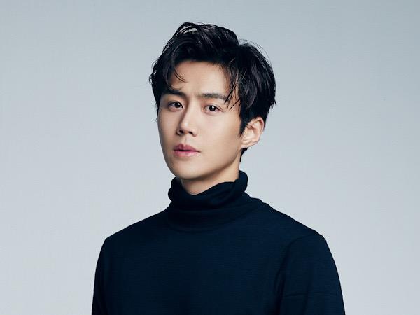 Cerita Kim Seon Ho Putus dari Pacar Kembali Jadi Perbincangan Netizen