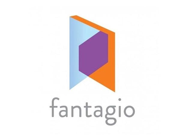 Buntut Konflik Internal, Fantagio Resmi Didepak dari Asosiasi Agensi Hiburan Korea Selatan