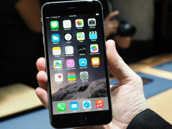 Apple Hadirkan Fitur Canggih Untuk Keamanan dan Kenyaman Penggunanya