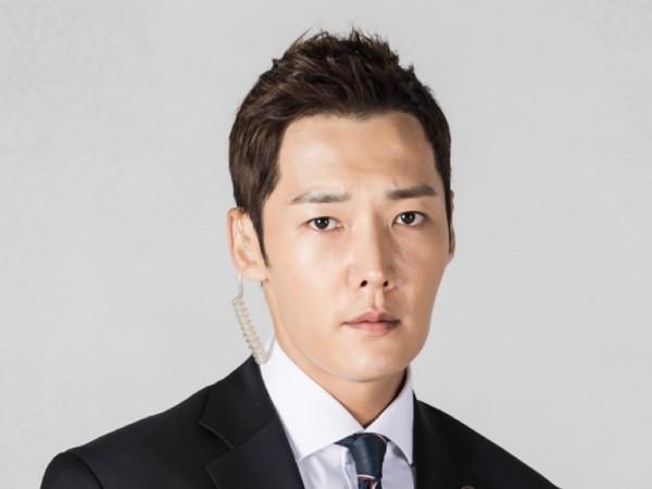 Aktor Choi Jin Hyuk Alami Kecelakaan Saat Syuting Drama, Cedera di Bagian Mata