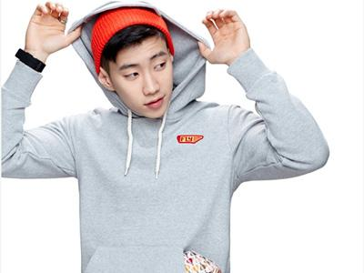 Jay Park Ungkap Masa-masa Setelah Keluar dari 2PM