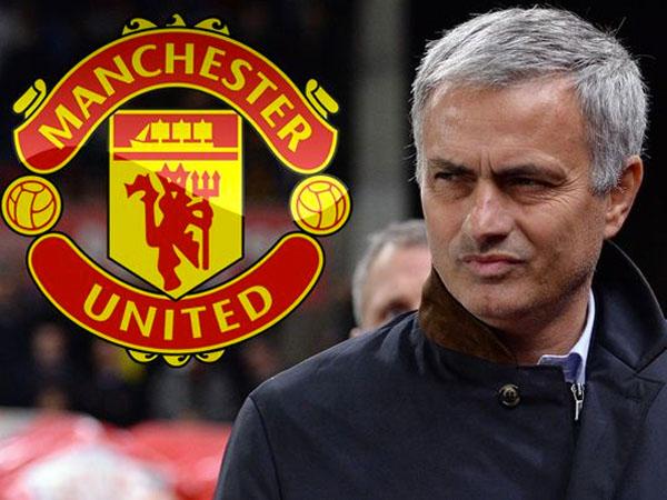 Siap Melatih Tim, Jose Mourinho Butuh Dukungan Fans Manchester United