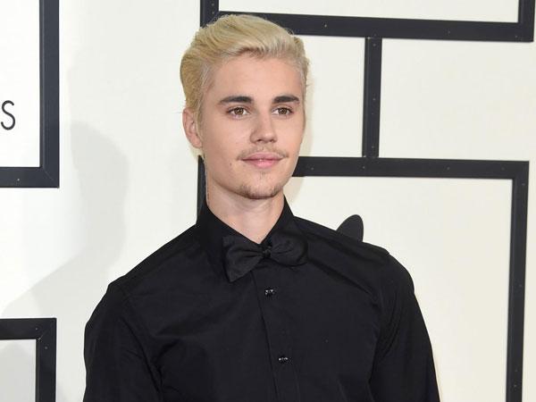 Anggap Penggemar Kekanakan, Justin Bieber Akan 'Kunci' Instagramnya