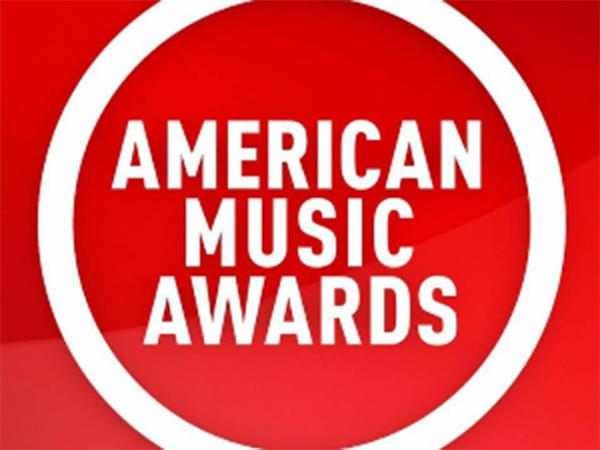 Daftar Lengkap Nominasi American Music Awards 2020