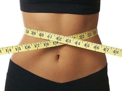 Hati-hati, Diet Tinggi Protein Bisa Berbahaya Bagi Kesehatan Tubuh!