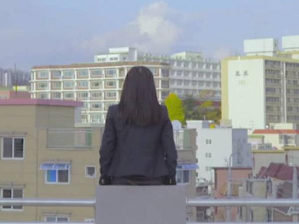 Gambarkan Potret Nyata Sistem Pendidikan di Korea, Video Ini Jadi Viral