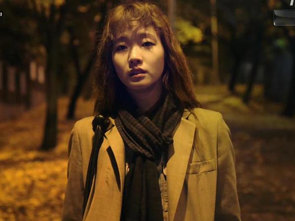 Cheese in the Trap Episode 9-10: Salah Paham dan Seo Kang Joon, Hantui Hubungan Kim Go Eun dan Park Hae Jin