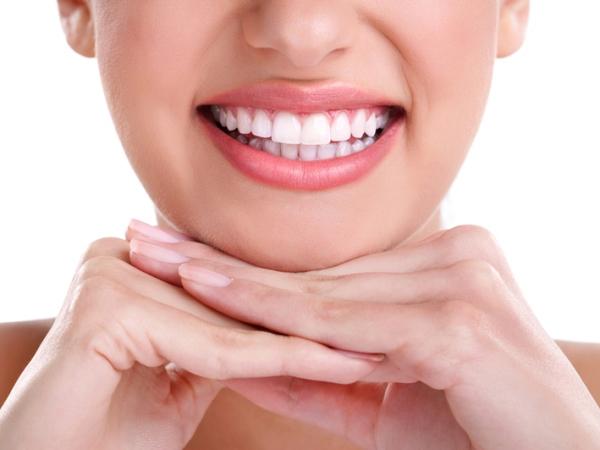Mengunyah Keju Jadi Cara Mudah dan Enak Merawat Kesehatan Gigi