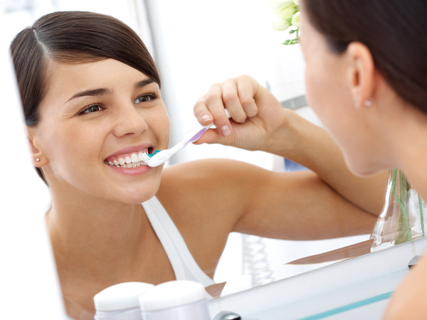 Tak Hanya Menjaga Kesehatan Mulut, Menggosok Gigi Miliki Manfaat Bagi Jantung Hingga Pembuluh Darah