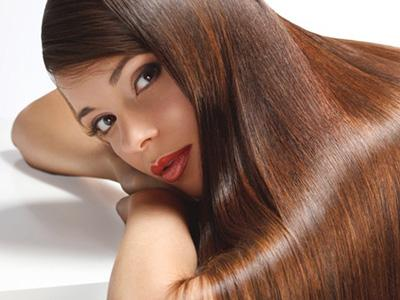 Sepenting Apakah  Protein Bagi Kesehatan Rambut?
