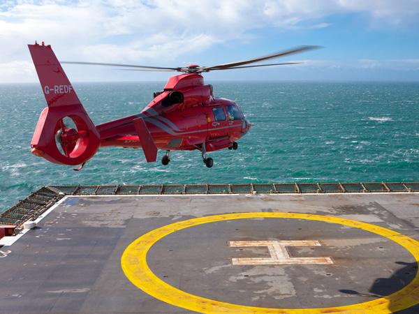 Masalah Tiket dan Macet, Berminat Mudik Menggunakan Helikopter Ini?