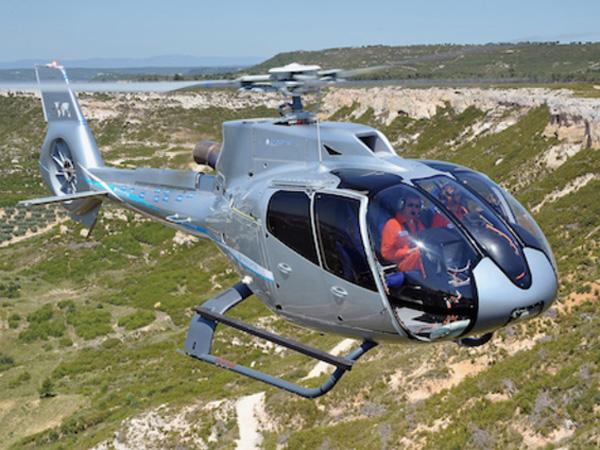 Helikopter Yang Hilang Kontak Di Sumatera Diduga Jatuh Di Danau Toba