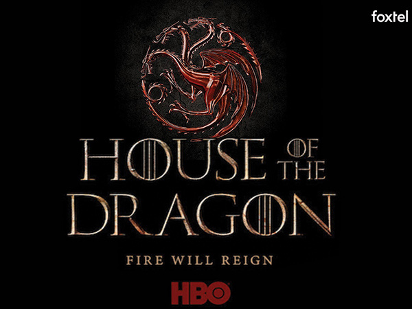 22house-of-the-dragon.jpg
