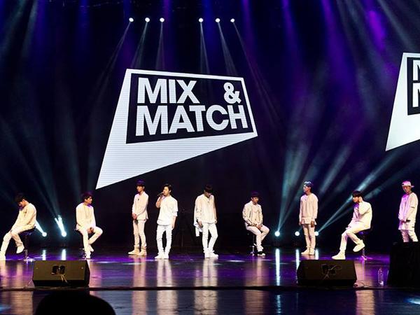 Bos YG Entertainment Ungkap Fokus Pasar Musik untuk Promosi iKON