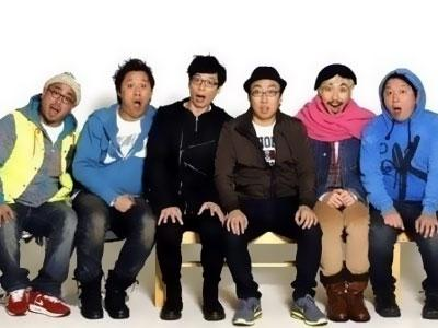 Siapa Member Infinity Challenge Terpopular Bagi EXO-K?