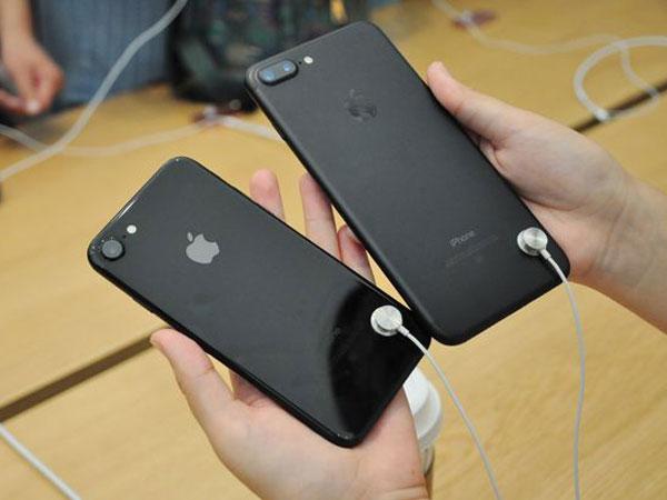 Apple Jual iPhone 7 dan iPhone 7 Plus Rekondisi dengan Diskon Tinggi!