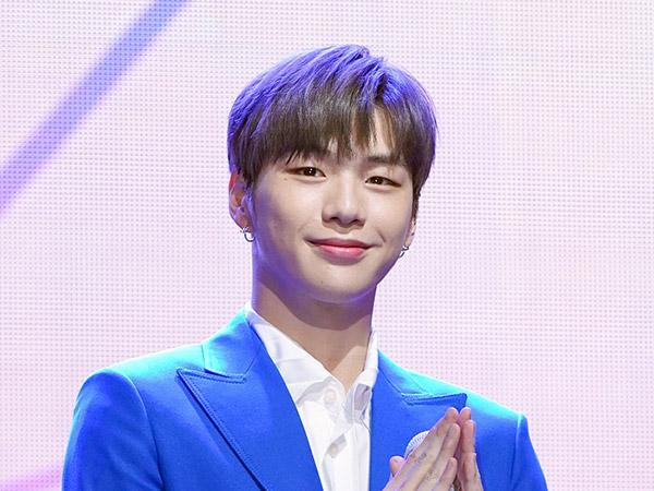 Belum Usai, Jadwal Sidang Banding Kang Daniel dan LM Entertainment Ditetapkan