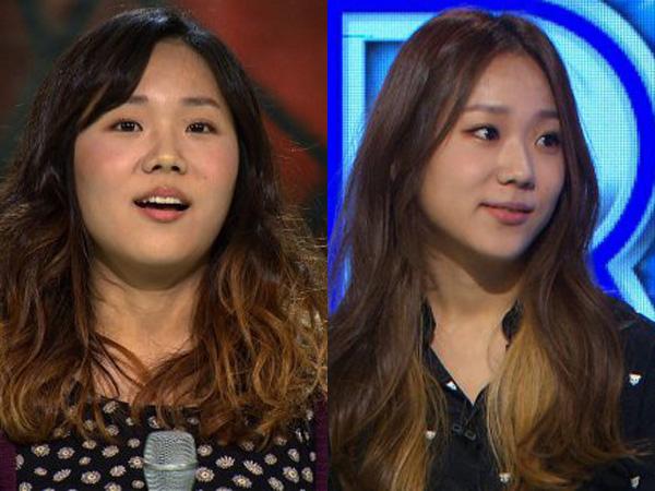Gabung ke YG Entertainment, Pemenang K-Pop Star 4 Ini Tunjukkan Perubahan Signifikan!