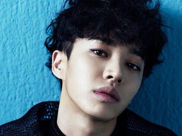 Gikwang BEAST Dikonfirmasi Akan Kembali Bintangi Drama!