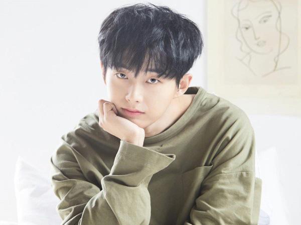 Longguo Eks JBJ Minta Maaf Soal Rumor Pacaran Hingga Postingan di Instagram
