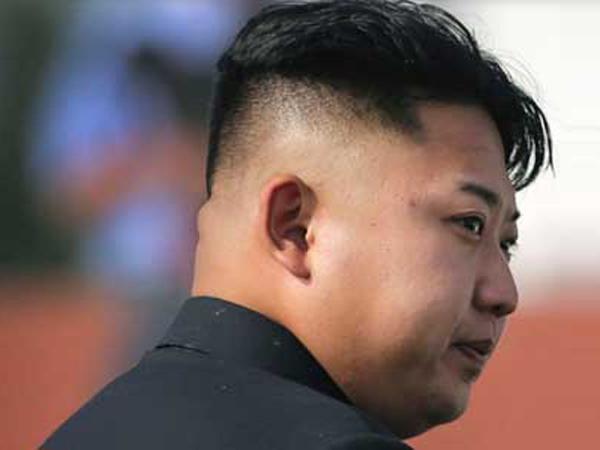 Tidak Mendapat Perlakuan Istimewa, Kim Jong Un Batal Ke Rusia