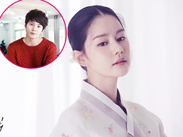Sudah Dinantikan, Aktris Ini Justru Batal Jadi Pendamping Joo Won di Drama 'My Sassy Girl'