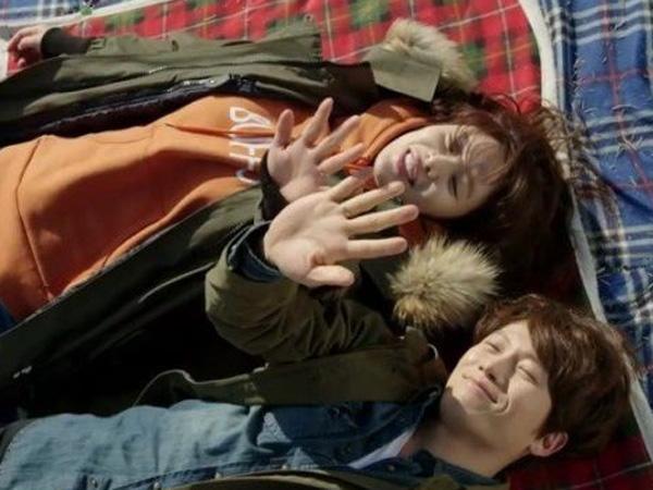Kill Me, Heal Me: Akhir Mengharukan Bagi Kisah Cha Do Hyun dan Oh Ri Jin