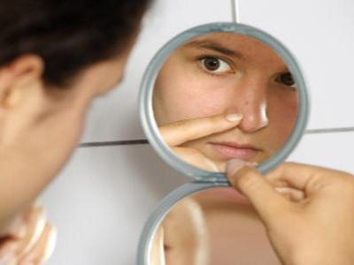 Cara Mudah Bersihkan Komedo bagi Remaja