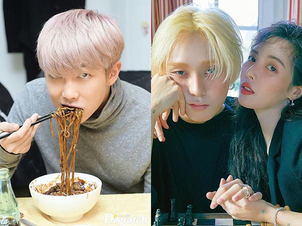 Serba Salah, Ini 5 Hal yang Dilarang Dilakukan Idola K-Pop