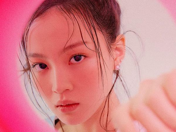 22lee-hi-comeback.jpg