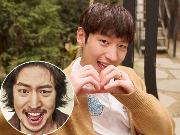 Makin Garang, Intip Transformasi Mengejutkan Lee Je Hoon Untuk Film Terbaru 'Park Yeol'