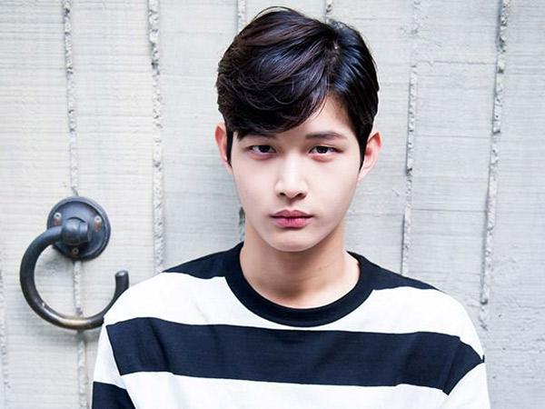 Aktor Muda Lee Seo Won Dilaporkan Melakukan Pelecehan Seksual