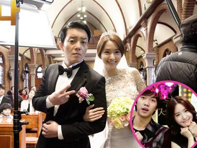 snsd-yoona-prime-minister-is-dating