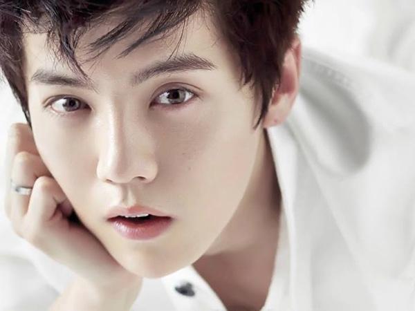 Luhan Ungkap Penyesalannya Pernah Debut Sebagai Idola K-Pop?