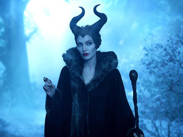 Resmi Dibuat Sekuelnya, Intip Para Pemain yang Akan Bintangi 'Maleficent 2'!
