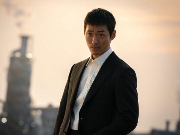 Nam Goong Min Dikonfirmasi Main Drama Blockbuster MBC