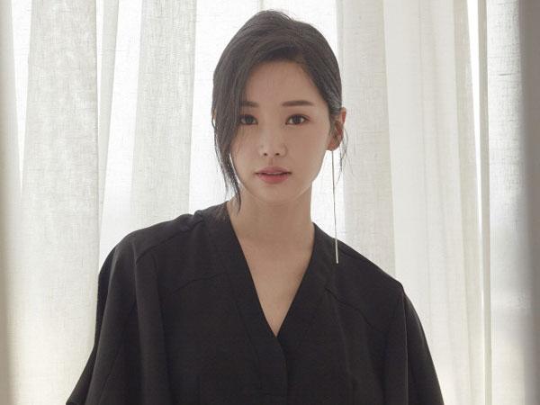 Nam Gyu Ri Ungkap Kecintaannya Akan Akting Namun Tak Menyukai Kehidupan Selebriti