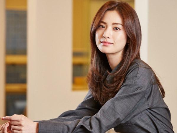 Siap Kembali Syuting, Nana After School Justru Mundur dari Drama 'Four Sons'