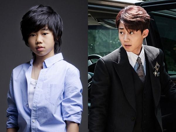 Transformasi Kece Park Ji Bin, Adik Geum Jan Di yang Kini Berperan Jadi Villain di Drama 'Bad Papa'