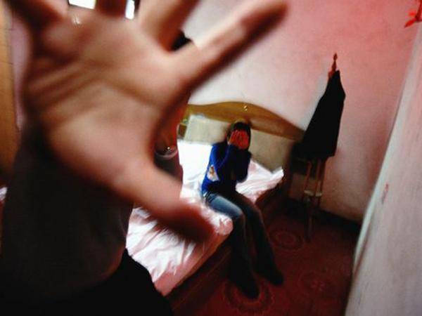 Heboh Video Pemerkosaan India Yang Ternyata Diperjualbelikan
