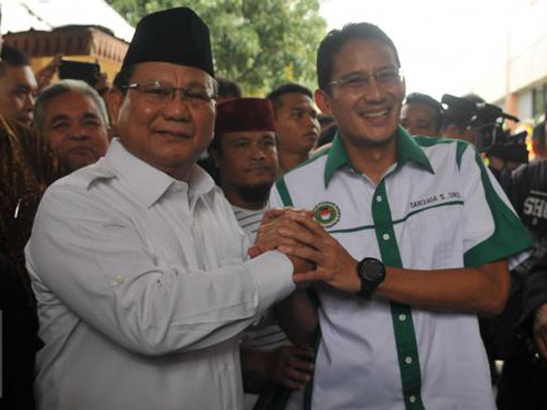Deretan Orang Terkenal Indonesia yang Masuk Daftar Dugaan Pengemplang Pajak Dunia, Sandi Uno Masuk?
