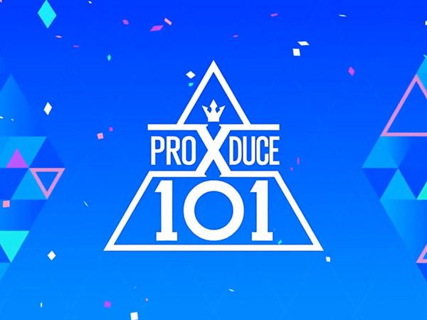 Member UP10TION, VICTON, Hingga MYTEEN Jadi Kandidat Center 'Produce X101'