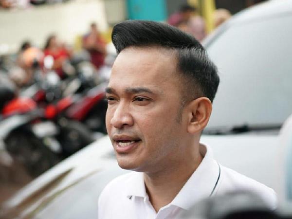 Bisnis Kuliner Disebut Pakai Pesugihan, Ruben Onsu Seret Roy Kiyoshi ke Polisi?