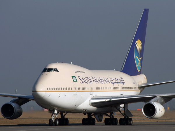 Serangan Jantung, Pilot Meninggal Mendadak Saat Pesawat Mendarat